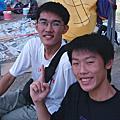 2001~2003_高中生涯