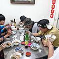 彰化市輕旅繪20180526