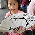 日月潭景點介紹-埔里廣興紙寮-造紙的原理-DIY 手工造紙及古老印刷術的趣味