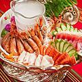 日月潭美食-麓司岸餐坊
