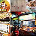 犁田鹹酥雞魚池店