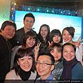 2012.02.11~12 台北.香港風尚之旅