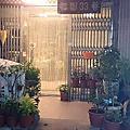 花園33巷系列照&活動DM