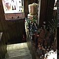 201510 老八風居酒屋(板橋店)