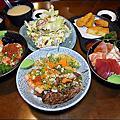 丸野鮨日式料理