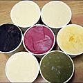 駱師傅法式手工冰淇淋