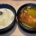 FATTY'S日式養生鍋物