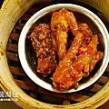 130113 杭州小籠湯包
