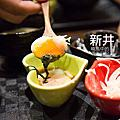 150510 新丼