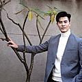 200610 吳承洋