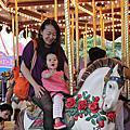 【遊ぶ】香港迪士尼樂園