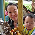 2009.04.19兒童樂園