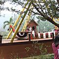 2009.12.19-12.21南投之旅