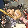 【遊ぶ】2010.09淡水八里