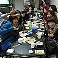 306Reunion 重返通化街 泰國菜好吃