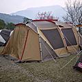 20140118水田營地