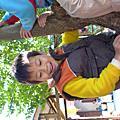2010.1.16老湖口山-九芎湖