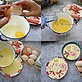 長短樹放牧蛋_安心好蛋_蛋料理食譜_宅配蛋品