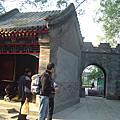 1007北京day2