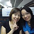 蘇州-南京