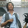 20070602台北簽唱