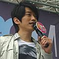 20080413 新竹-預購簽唱