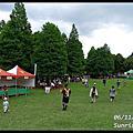 【2011用腳愛台灣】台北內湖生態大健行