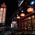 基隆市安樂區‧大北京涮羊肉