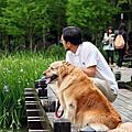 2014員工旅遊-南投集集