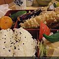 1000401~愚人節午餐:川料亭