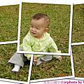 小元寶10個月