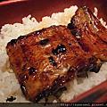 1000616~魚心日本料理