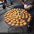 1001021~新埔味衛佳柿餅農場