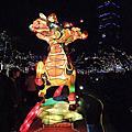 1010204~台北燈節2