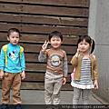 1010329~陶博館玩沙