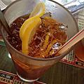 1020726~香港茶水攤南京店