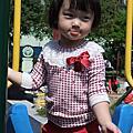 1000305~大安公園