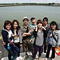 100401-02_台南出遊