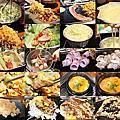 2016.06.01           VEGETEJIYA菜豚屋(信義店