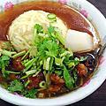 2016.06.08 西門町楊排骨酥麵