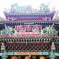 2016.05.22   宜蘭德陽宮三太子廟