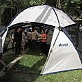 來去露營🌸🌻南庄大自然露營區