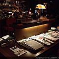 11-2Masalis Bar
