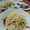 12-10食麵高雄