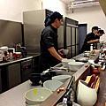 13-01關於在台北的日本拉麵