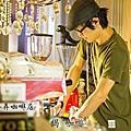 15-04高雄-馤咖啡