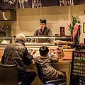 高雄-築饌日本料理