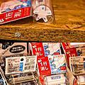 高雄-101 expo -高雄大遠百6樓