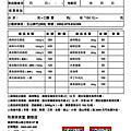高雄鳳山-玖食柒食堂麻辣鍋