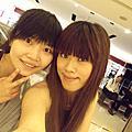 【201005。*羅志祥演唱會*】